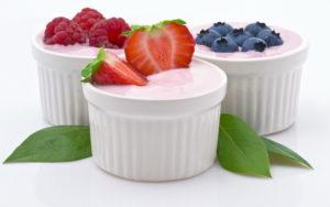 Секреты-приготовления-йогурта