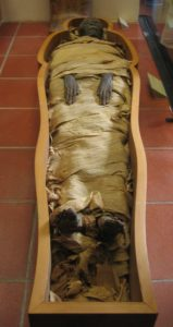 mummy_in_vatican_museums