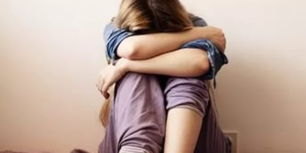 Как избавиться от депрессии безопасно для окружающих…
