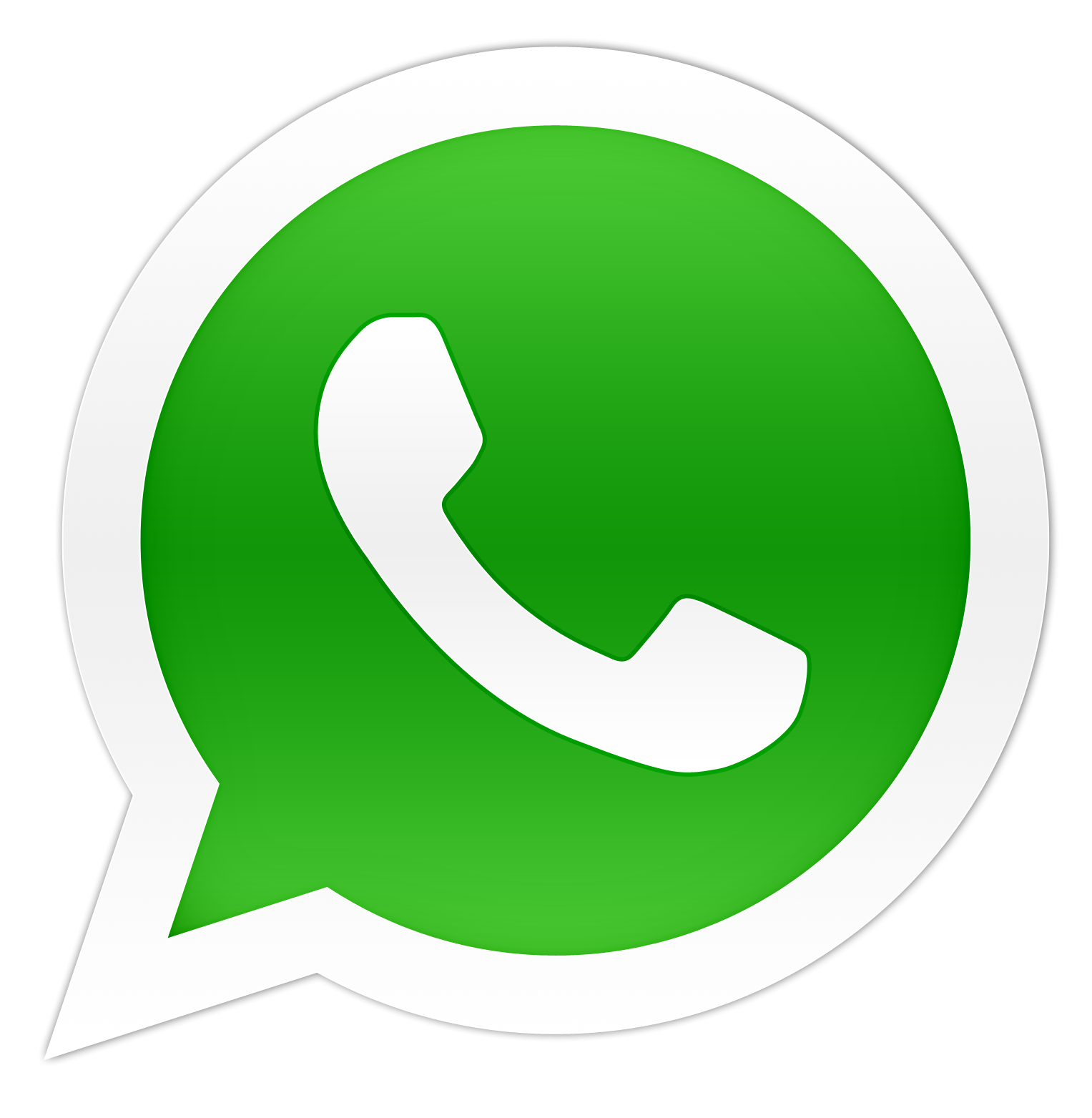 Мой WhatsApp